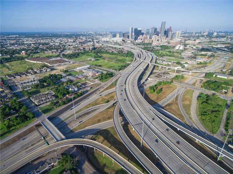 5 Things to Avoid During your Houston Long Distance Move