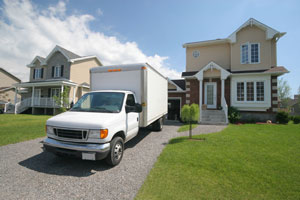 local-movers